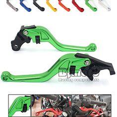 Ninja 650r, Cnc, Er6n, New Motorcycles, Clutch, Motorcycle Accessories, Motorbikes, Honda, Automobile