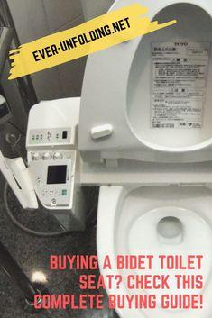 Awesome 188 Best Bidet Toilet Seats Images In 2019 Bidet Toilet Forskolin Free Trial Chair Design Images Forskolin Free Trialorg