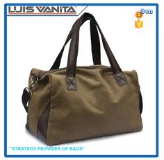 Look what I found Via Alibaba.com App: - Customized Durable Coffee Cool Travel Bags