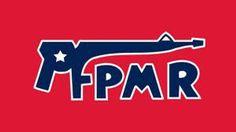Hablan dirigentes del Frente Patriotico Manuel Rodriguez (FPMR) Las armas de las ideas