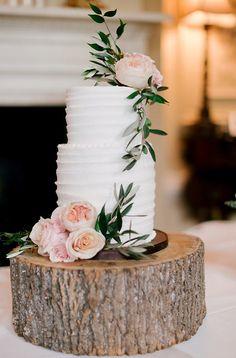 +12 Month Wedding Planning Timeline | Wedding Paper Divas