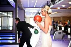 Google Image Result for http://www.photochickblog.com/wp-content/uploads/2011/07/Pinstripes_Bowling_wedding_Pictures2.jpg
