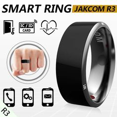 Jakcom Smart Ring R3 Hot Sale In Games & Accessories Memery Cards As Sega Genesis Game 16Bit Game Card Psvita Card Holder   Tag a friend who would love this!   FREE Shipping Worldwide   Get it here ---> https://shoppingafter.com/products/jakcom-smart-ring-r3-hot-sale-in-games-accessories-memery-cards-as-sega-genesis-game-16bit-game-card-psvita-card-holder/