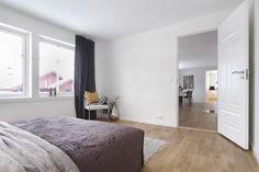 Soverom Oversized Mirror, Zara, Furniture, Home Decor, Decoration Home, Room Decor, Home Furnishings, Home Interior Design, Home Decoration