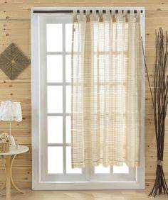 Perdea confecţionată Valentini Bianco PR102 Valance Curtains, Decor, Curtains, Roman Shade Curtain, Home Decor