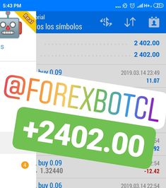 Forex Trading Strategies – Daily New Products Automated Forex Trading, Sumo, Forex Trading Strategies, Chile, Success, You Left Me, Goals, Chili, Chilis