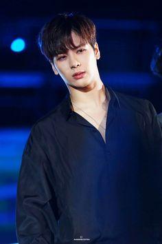 Jackson ♡♡♡♡♡♡