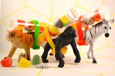 HEMA blog | dierentraktatie