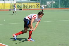 EM Division A: Austria - France (Vienna; Division, France, Vienna Austria, Basketball Court, Album, Explore, Sports, Hs Sports, Sport