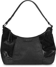 Tamaris Handtasche - LINA  #tamaris #bag #mybag #tasche
