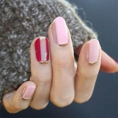 'Wire nails' are the hottest new nail trend on Instagram - TODAY.com