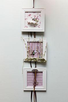 fairies by Kyriaki Sidiropoulou