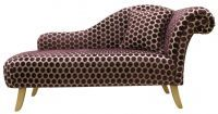 Classic Extra Large Chaise