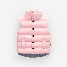 Autumn and Winter Fashion Cotton coat 2-7Y -- Price: $19.39 ----   FREE Shipping Worldwide, 20% AUGUST DISCOUNTwith promo code PROMO20!  https://gookiddy.com/autumn-and-winter-fashion-cotton-coat-2-7y/    #kids_brand #kids_fashion_city
