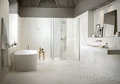 Range: Magnum Marble | Domus Tiles, The UK's Leading Tile, Mosaic & Stone Products Supplier