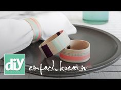 minitasche aus lederpapier diy einfach kreativ youtube diy n hen pinterest mini tasche. Black Bedroom Furniture Sets. Home Design Ideas