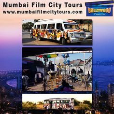 68 Best Filmcity Tour Images Film Movie Film Stock Bollywood