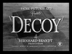 decoy-title-still