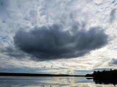 Cloud Cloud Photos, Clouds, Sky, Outdoor, Heaven, Outdoors, Heavens, Outdoor Games, The Great Outdoors