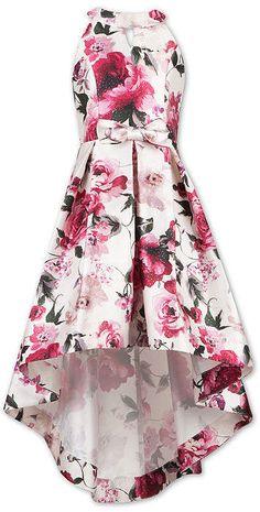Cute Formal Dresses, Hoco Dresses, Dance Dresses, Homecoming Dresses, Fancy Dresses For Tweens, Formal Gowns, Elegant Dresses, Party Dresses, Cute Casual Outfits