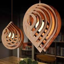wooden led lights ile ilgili görsel sonucu