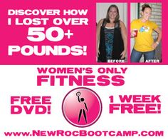 http://www.NewRocBootcamp.com Yesterday you said tomorrow!!