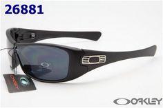 Oakley Pas Cher Antix noir mat lunettes noire iridium - Lunettes de soleil  Oakley 554af3cbece0