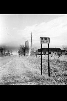 Bryant, Arkansas