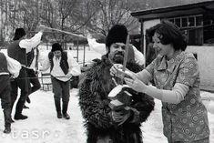 Výsledok vyhľadávania obrázkov pre dopyt fašiangy masky Che Guevara, Fictional Characters, Fantasy Characters