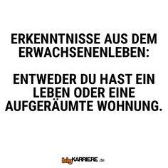 #stuttgart #mannheim #trier #köln #mainz #ludwigshafen #koblenz #erkenntnis #erwachsen #leben #aufgeräumt #wohnung #student #haha #witzig #lustig #lol #freunde #freude #spaß #fun