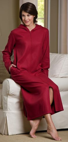 164 Best Women s Sleep   Lounge – Robes images  35fed7575