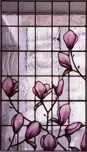 Stained Glass - Bing Images