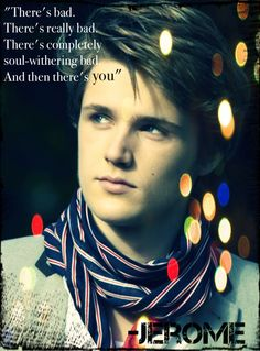 Jerome Clarke - House of Anubis Ha! He was a brat. Eugene Simon, Addictive Tv Shows, House Of Anubis, House Of Night, Old Shows, Tv Show Quotes, Great Tv Shows, Too Cool For School, Ouat