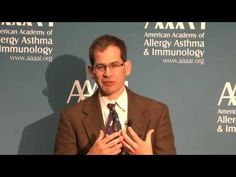 What is Eosinophilic Esophagitis (EoE)? - YouTube - American Academy of Allergy, Asthma and Immunology