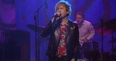 Sgt en Abbey Road: Beck hace tributo a George Harrison con la canción...