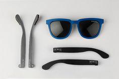 Montecool Sunglasses