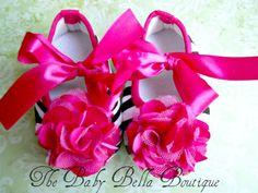Custom Iisting for  Sana Bolaria Baby Girl by TheBabyBellaBoutique, $15.50