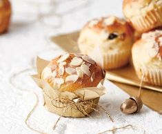 Muffin, Food And Drink, Cooking Recipes, Favorite Recipes, Breakfast, Christmas, Brioche, Morning Coffee, Xmas