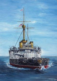7140 Best Warships images in 2019   Battleship, Navy ships, Ship
