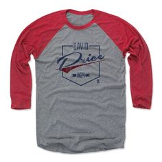 Shop and Buy American Pride Men's Baseball T-Shirt from 500 LEVEL to get Officially Licensed American Pride Apparel for Men, Women, and Kids, as well as Baby Clothes! Buy our custom-made Patriotic Baseball Tee Shirt today! Nevada, Atlanta Baseball, Las Vegas, T Shirts Canada, Baseball Tee Shirts, Fall Months, Nashville Tennessee, Normal Wear And Tear, Forever