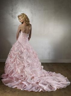 wedding dresses a line wedding dresses with sleeves wedding dresses lace mermaid a-line/princess strapless chapel train wedding dress for brides 2014 style