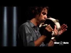 Jack Savoretti - The Other Side of Love - Live @ Blue Note Milano - YouTube