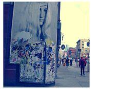 Artwork | Off Course NY