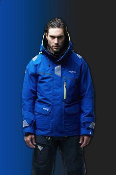 . Mens Ski Wear, Sport Fashion, Mens Fashion, Outfit Man, Outdoor Coats, Cyberpunk Fashion, Outdoor Wear, Kids Coats, Faux Leather Jackets