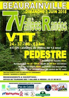 7 Vallées Randos, https://chti-sportif.fr/calendrier/7-vallees-randos-2018/