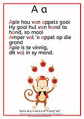 - My Afrikaanse Avontuur - Yeni Dizi Grade R Worksheets, Printable Preschool Worksheets, Preschool Learning Activities, Classroom Activities, Kids Learning, Classroom Ideas, Children Activities, Teaching Ideas, Quotes Dream