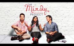 The Mindy Project.- A young Ob/Gyn doctor balances her personal and professional life, surrounded by quirky co-workers in a small office.