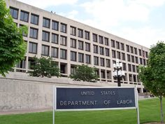 For years, the Labor Department has allowed federal contractors to block public records requests for their demographics by calling them trade secrets. Frances Perkins, Unemployment Rate, Public Records, Diversity, Obama, United States, The Unit, Building