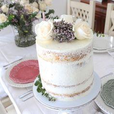 Sweet Lime, Vanilla Cake, Panna Cotta, Ethnic Recipes, Desserts, Food, Tailgate Desserts, Dulce De Leche, Deserts