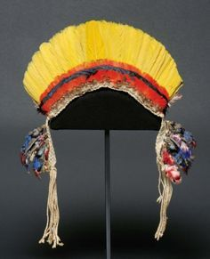 dominican republic headdress - Yahoo Search Results Yahoo Image Search Results